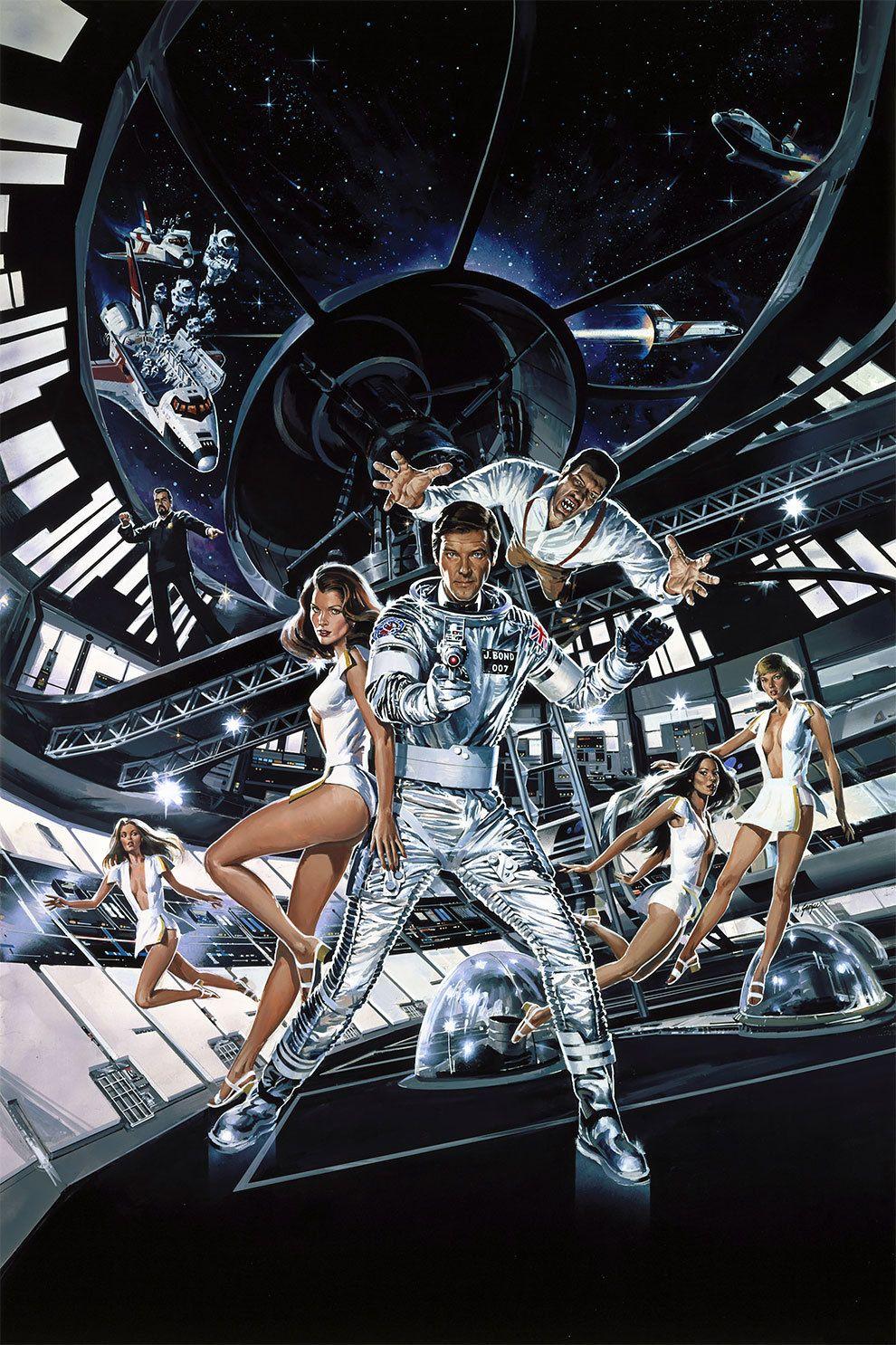 S scifi art artistinspiration pinterest sci fi art sci fi