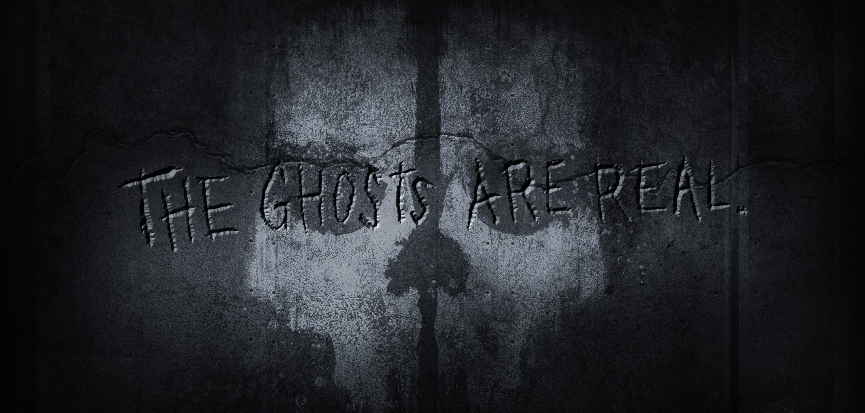 Call Of Duty Ghosts Backgrounds for PC - Full HD Amazing Pics ...