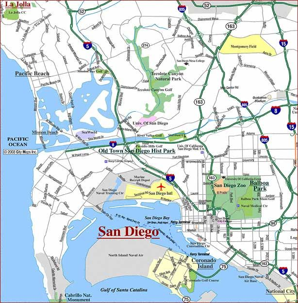 cool San Diego Metro Map Travelquaz Pinterest San diego San