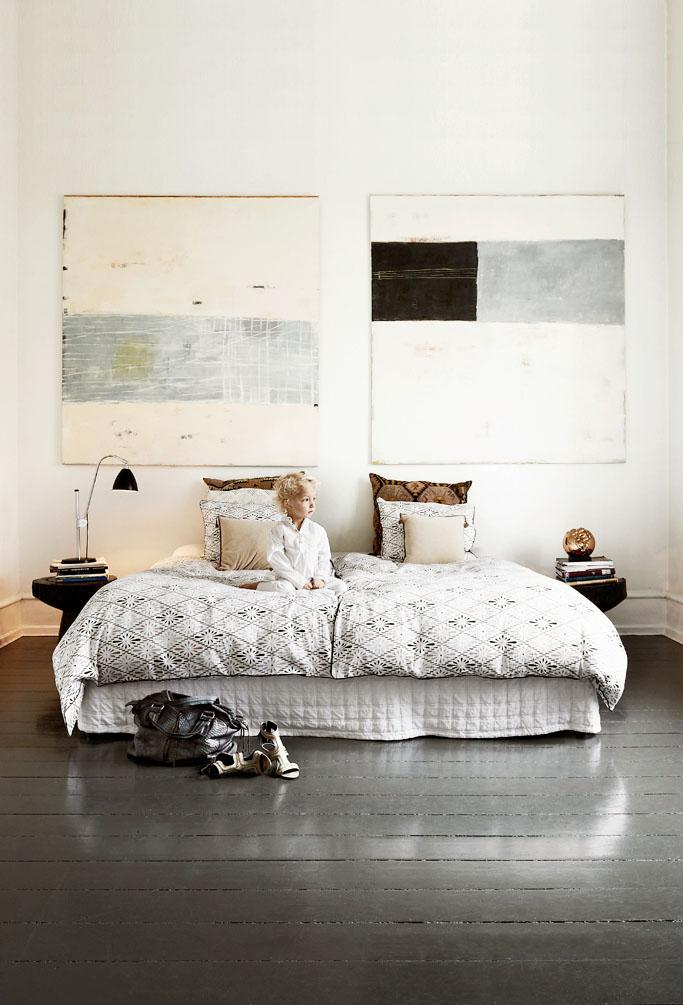 quadri   quadri   Camera da letto, Decorazione camera da letto e ...