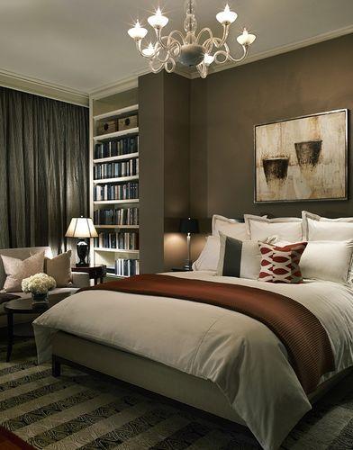 Intercontinental buckhead atlanta unique hotels in for Hotel decor original