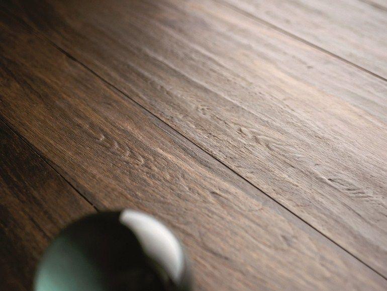 Marazzi Ceramiche Listino Prezzi.Risultati Immagini Per Ceramica Effetto Legno Marazzi Floor