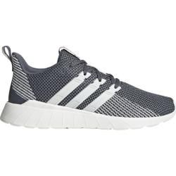 Photo of Adidas Herren Questar Flow Schuh, Größe 41 ? In Onix/clowhi/grey, Größe 41 ? In Onix/clowhi/grey adi