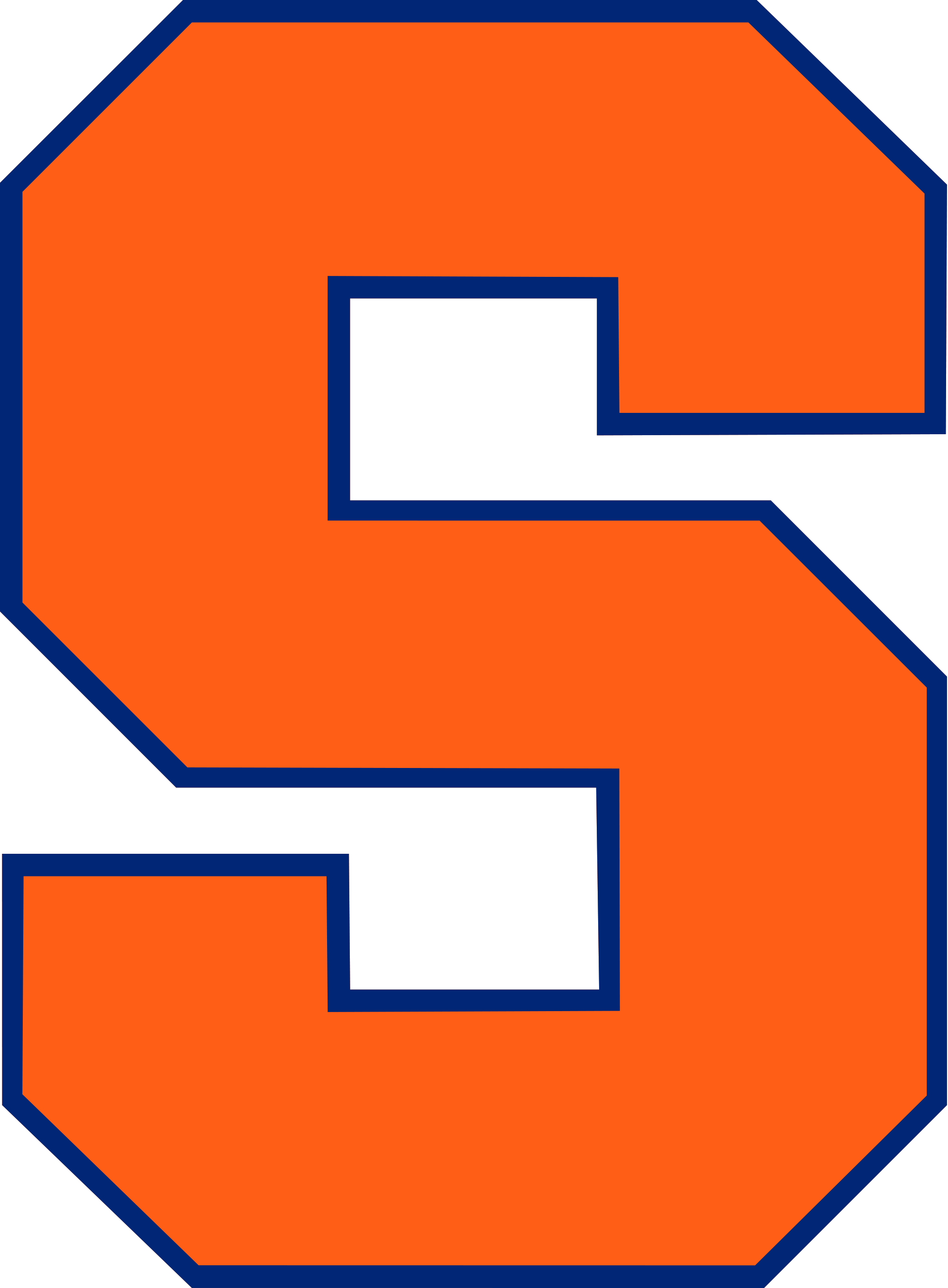 Image result for syracuse logo