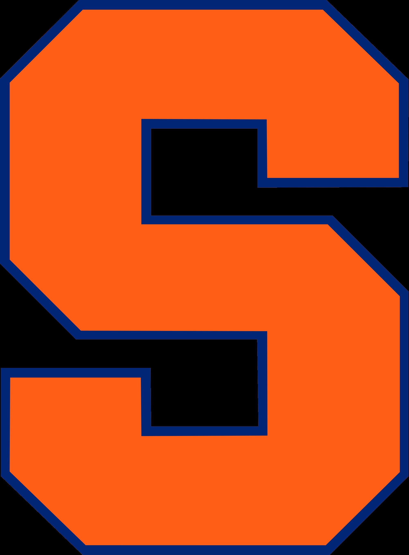 hight resolution of syracuse university logo google search