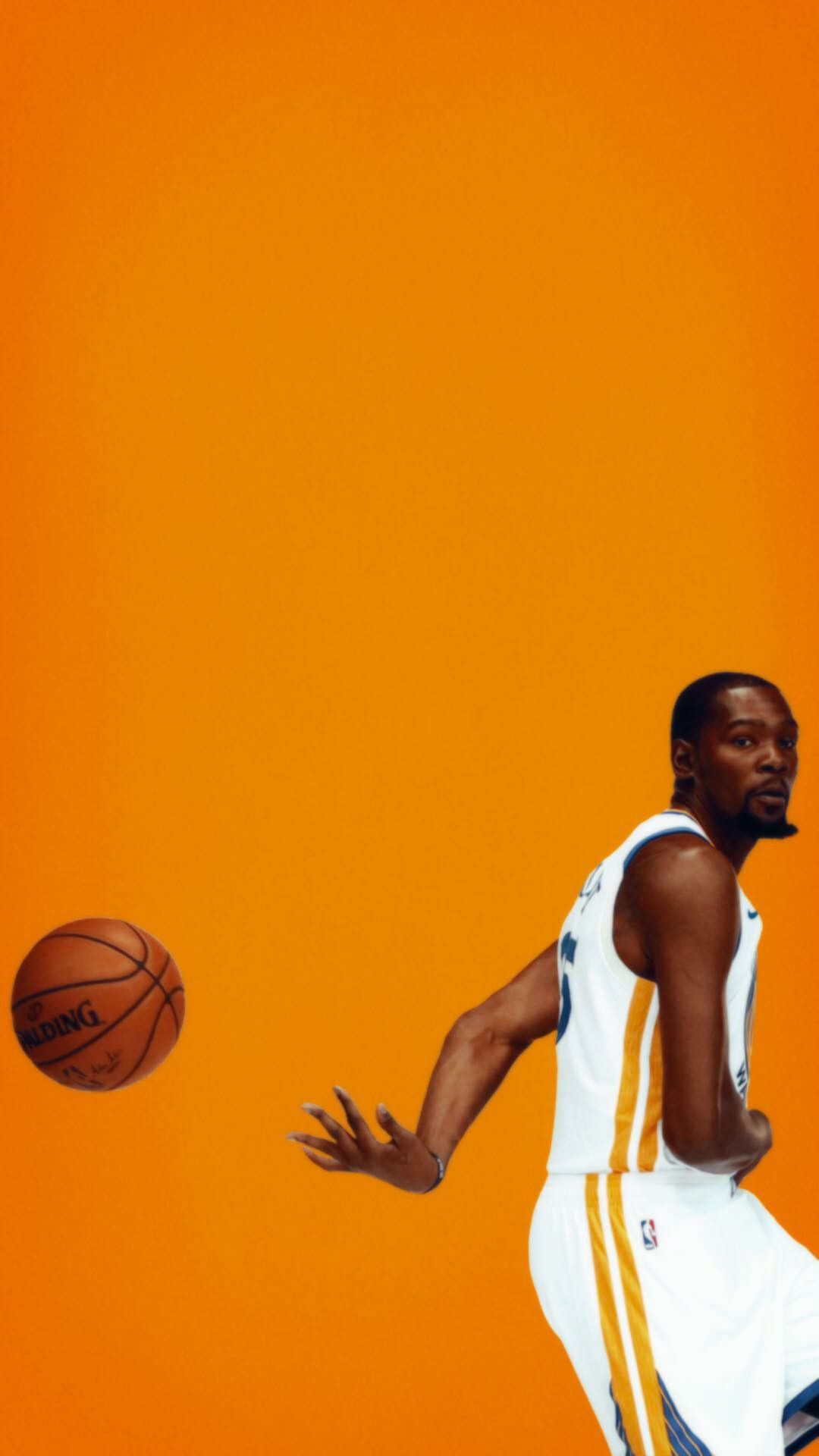 Kevin Durant Wallpaper Kevin Durant Wallpapers Golden State