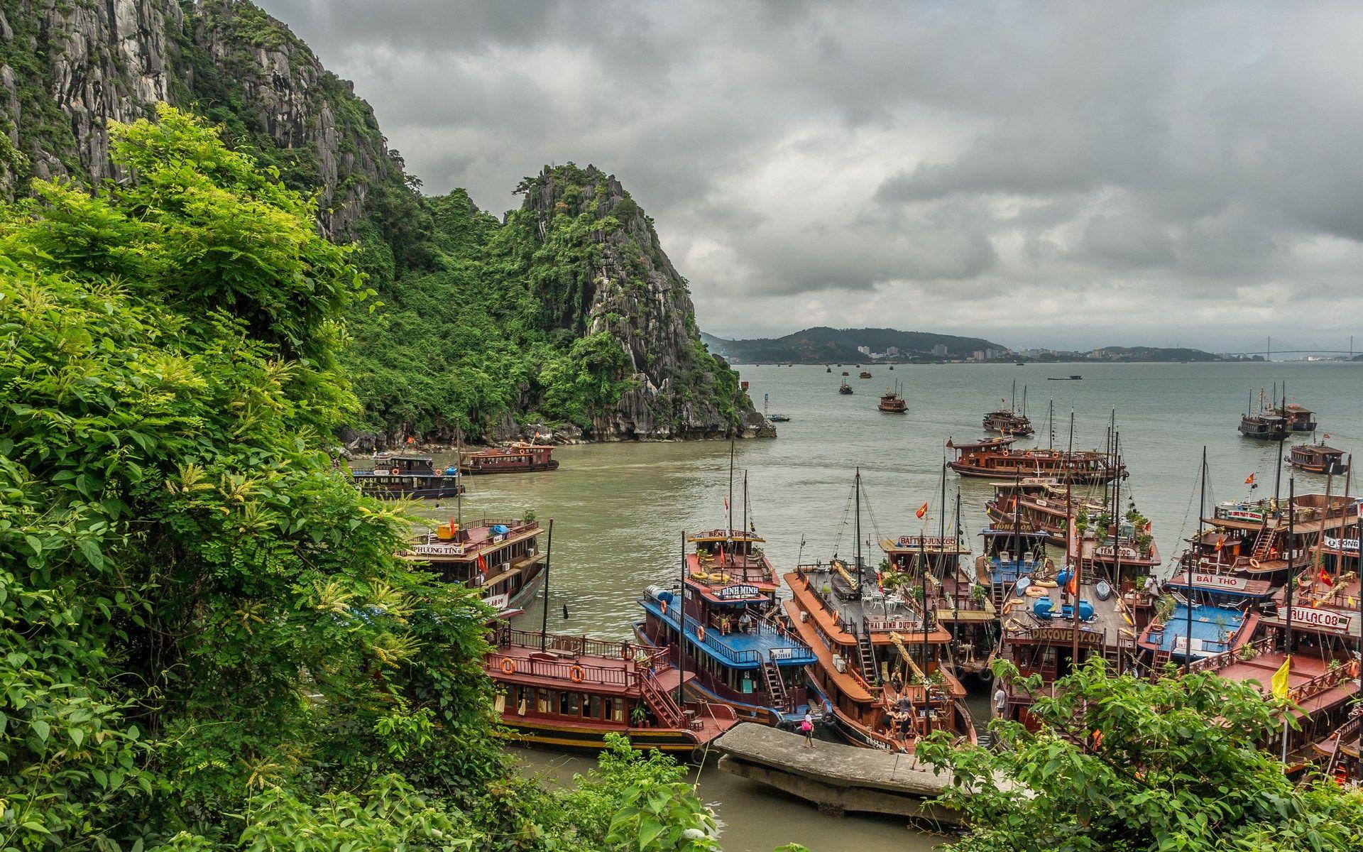 наборы вьетнам экзотические фото возможно, для многих