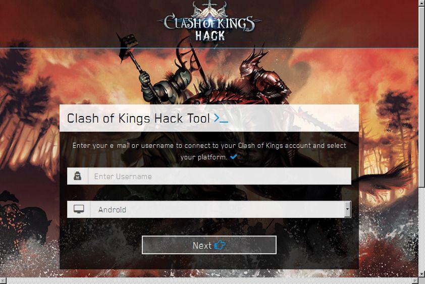 New] Clash Of Kings Hack Tool (Food Wood XP Gold) | Google