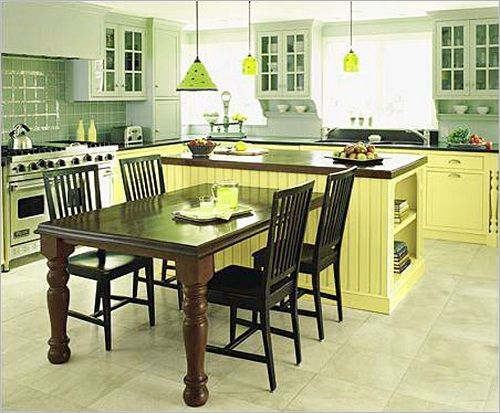 kitchen island dining table combo extended table kitchen island table ideas pinterest