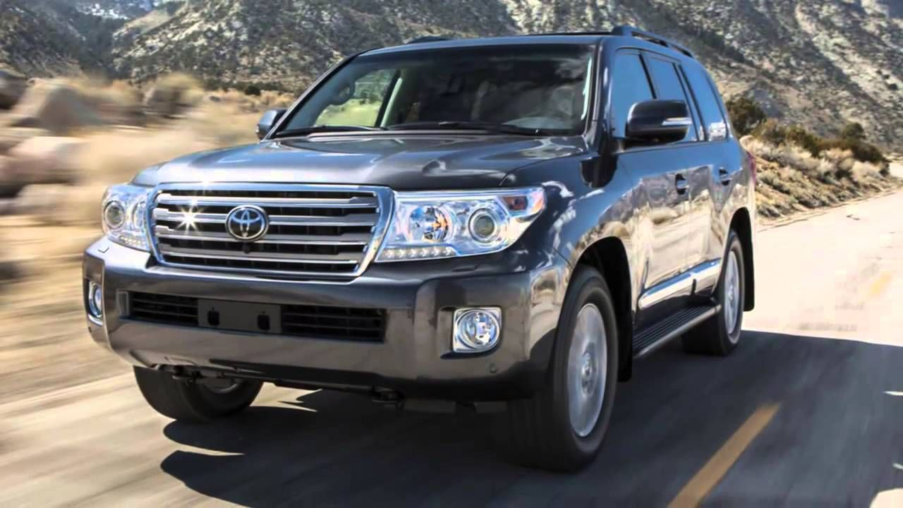 2015 toyota fortuner specs price and review http carsprice country 2015 toyota fortuner specs price and review awesome car