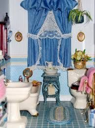 Bildresultat för victorian dollhouse diy