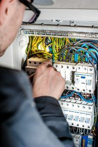 Pleasant Common Electrical Wiring Questions Shirley Renders Board Wiring Digital Resources Counpmognl