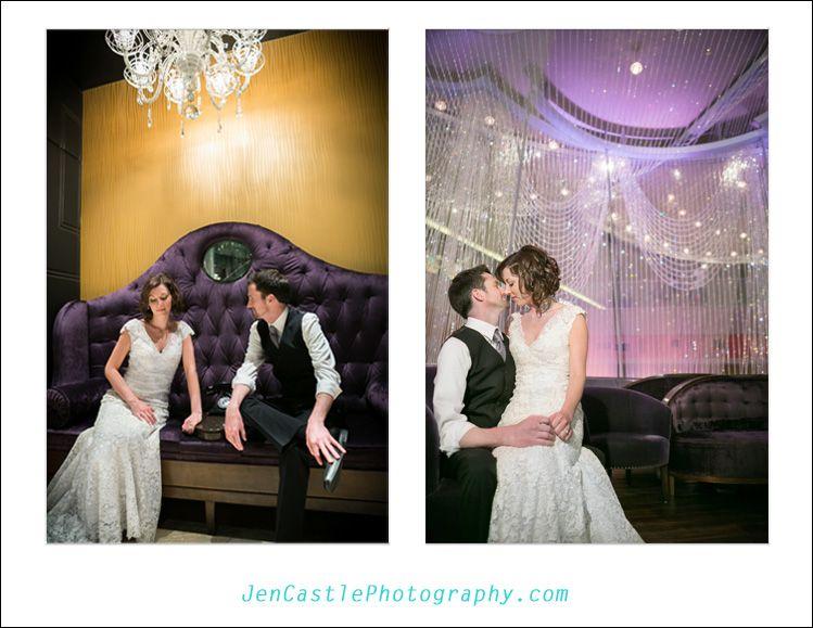 Wedding In Las Vegas Nevada