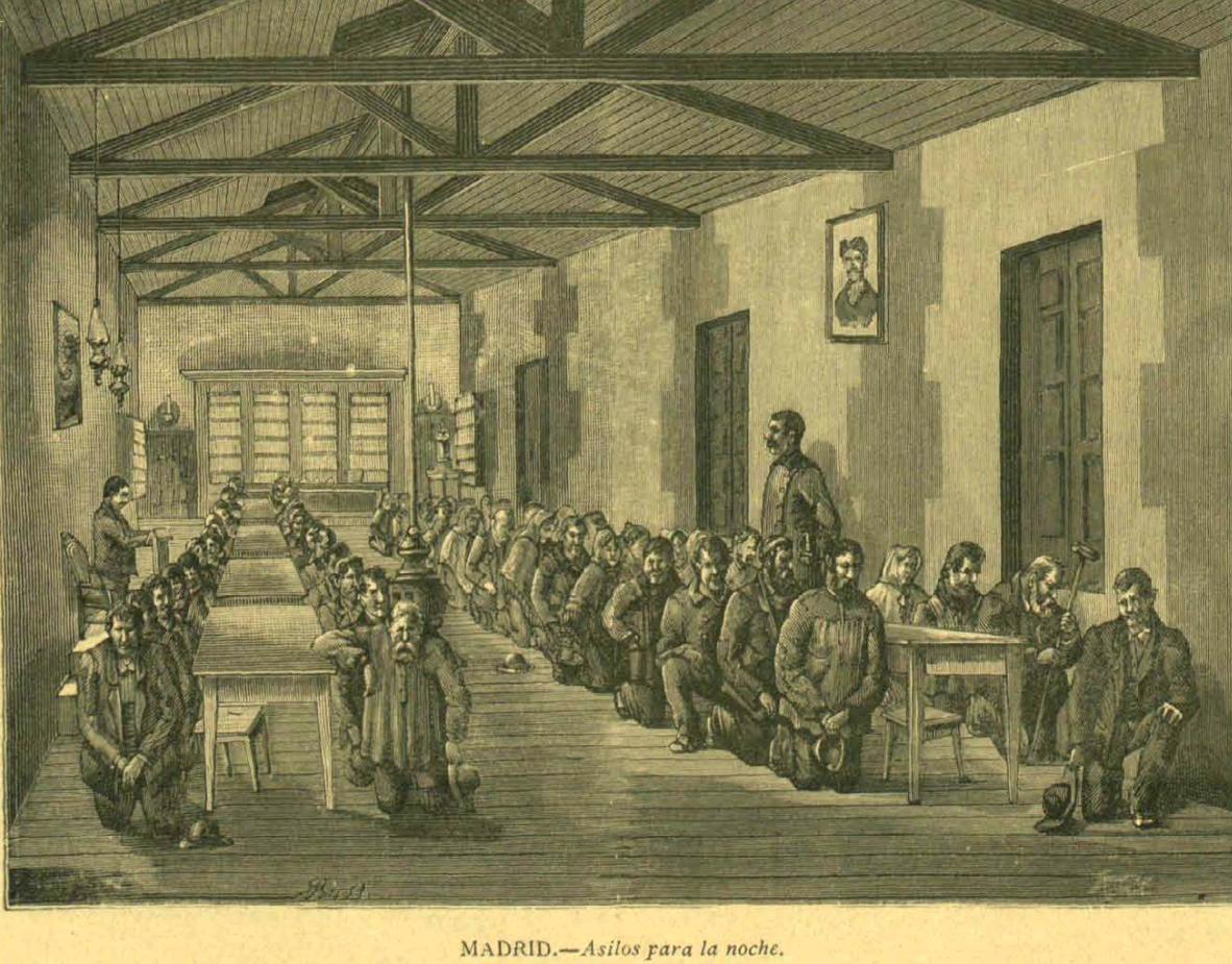 El Álbum ibero americano. 14/5/1891, n.º 18.