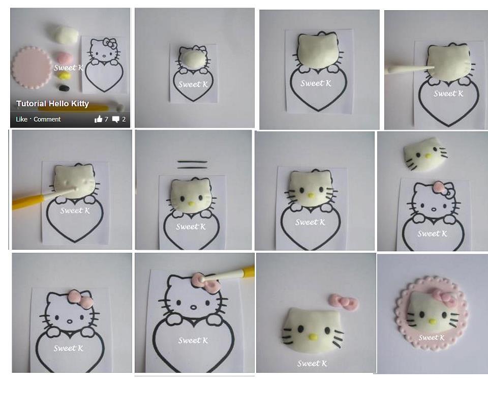 598704_491749514219466_746843361_n.jpg 960×818 piksel