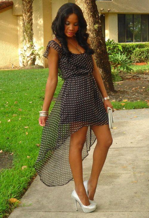 Maxi dress ross