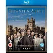 downton abbey seizoen 4 blu ray - Google zoeken
