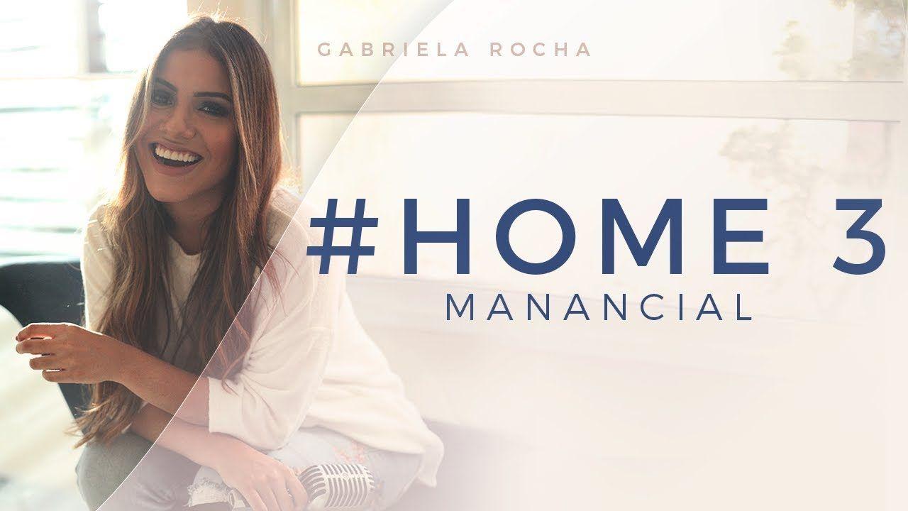 Manancial Preciso De Ti Gabriela Rocha Home 3 Preciso De Ti