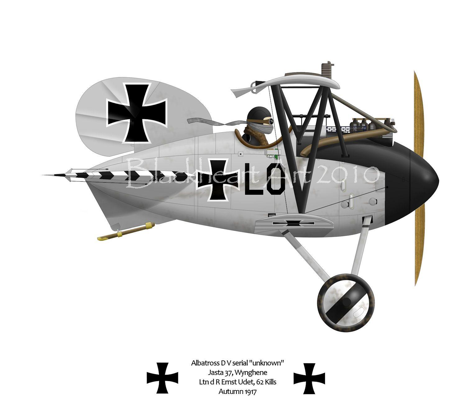 aviation caricature war birds pinterest caricatures