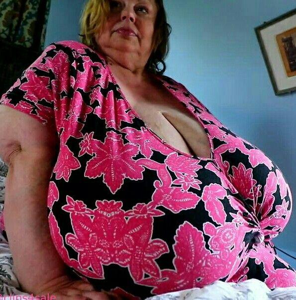 black nude chubby porn pics