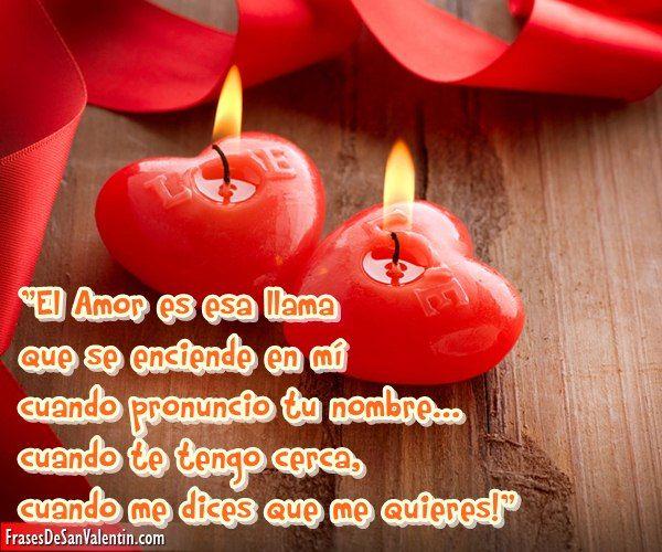 Resultado De Imagen Para Feliz Dia De Las Velitas A Mi Amor