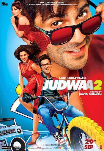 hindi movie trailer download 2017