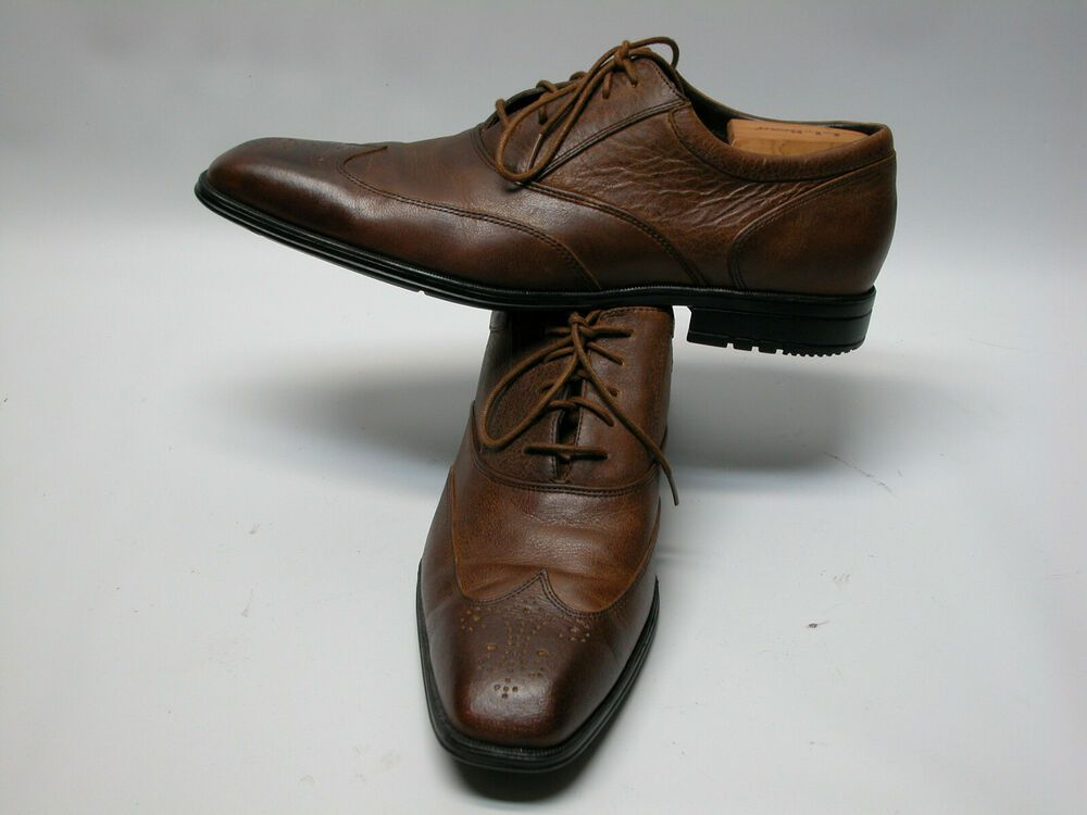 Pin on Mens Casual & Dress shoes
