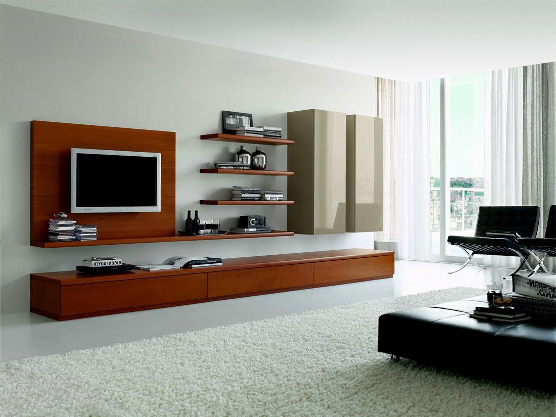 Resultado de imagen para living room tv furniture | Living Room TV ...