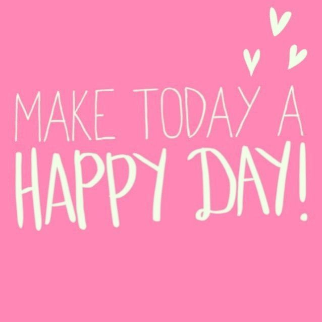Be Inspirational Mz Manerz Being Well Dressed Is A Beautiful Form Of Confidence Happiness Politeness 100 Happy Days Happy Day Happy Quotes