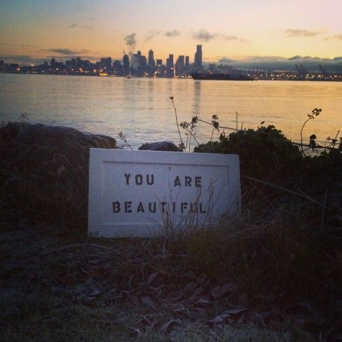 West Seattle Blog… - West Seattle news, 24/7 Photograph by