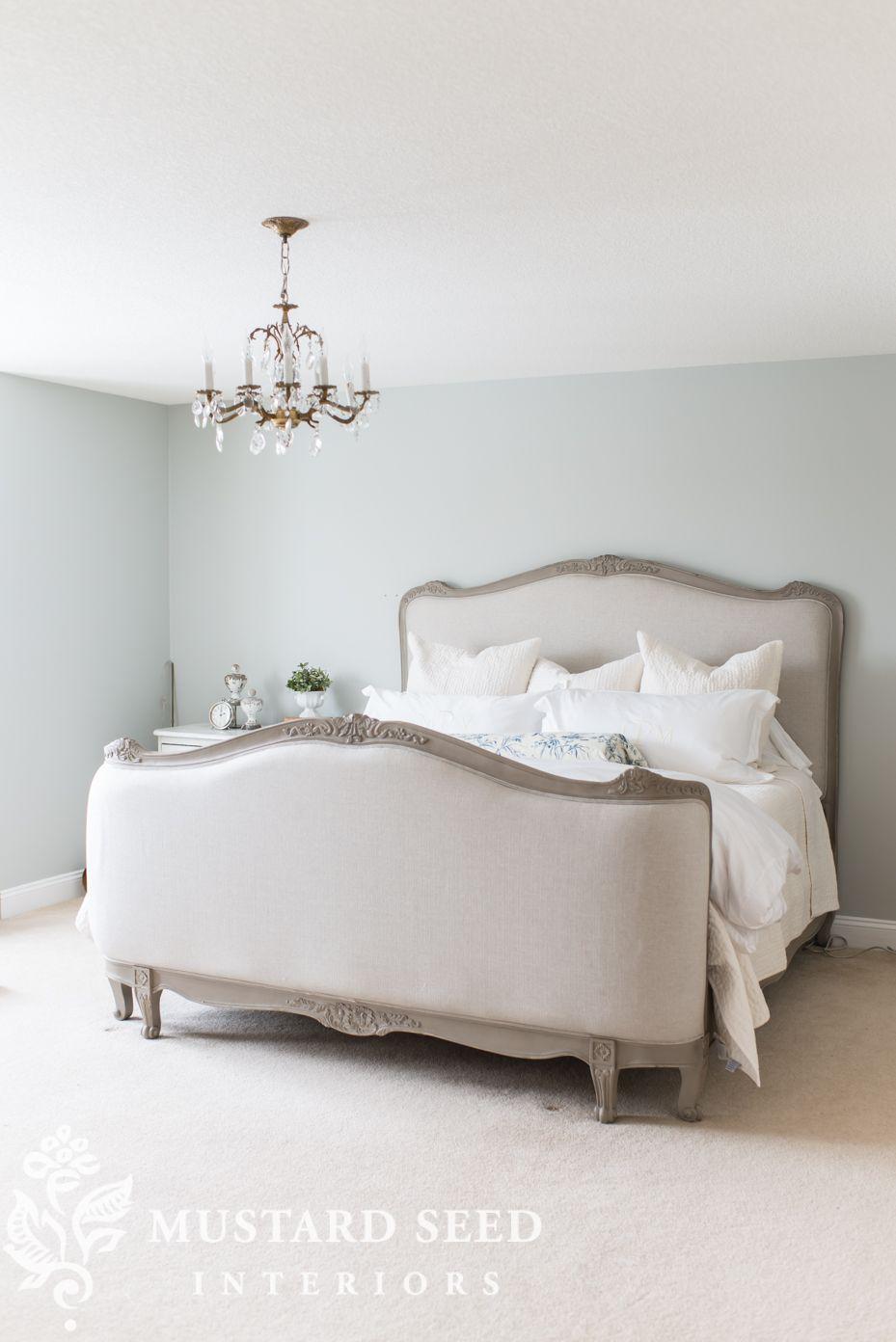 Best Stonington Gray Stonington Gray Tranquil Bedroom 640 x 480