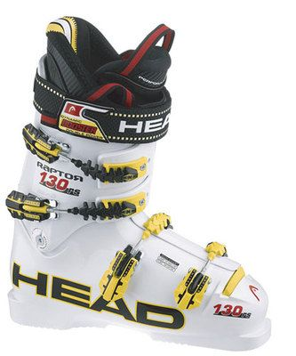 Best Deals And Free Shipping Ski Boots Skiing Ski Magazine