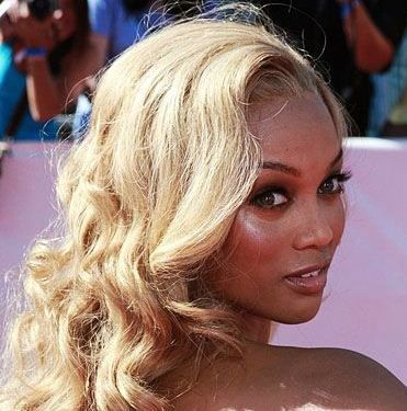 Platinum Blonde Hairstyles For Black Women Platinum
