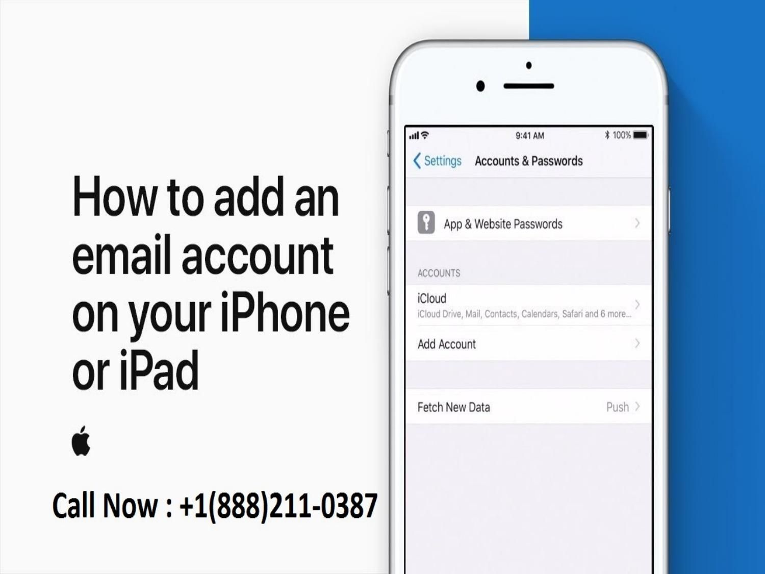 Call +18882110387 Apple Email Support Phone Number for