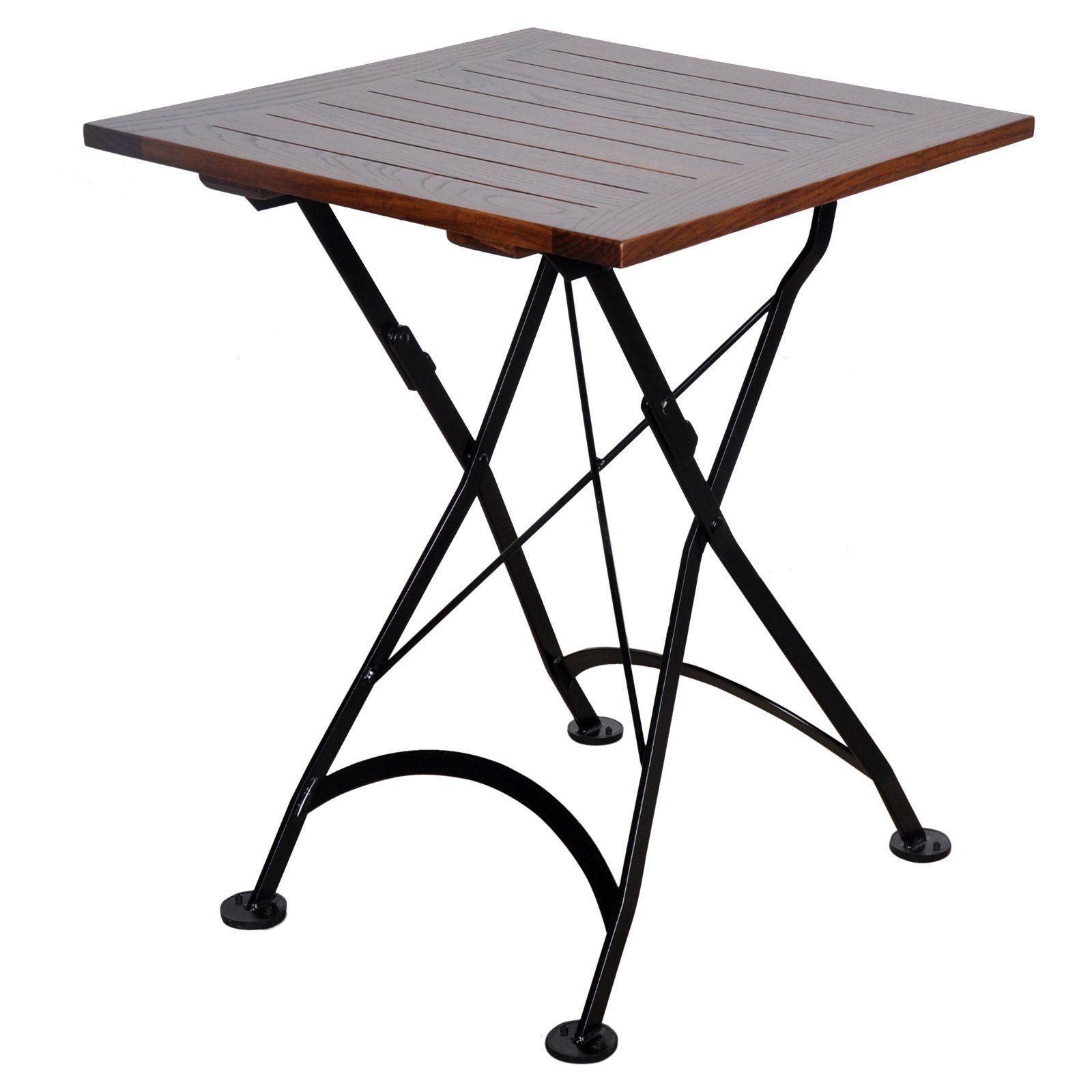 Awe Inspiring Outdoor Furniture Designhouse French Veranda European Cafe Beatyapartments Chair Design Images Beatyapartmentscom