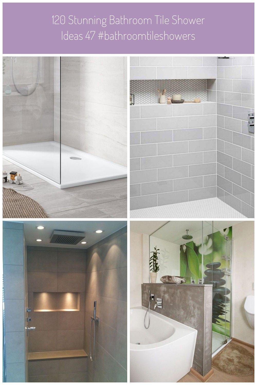 Duschkabine 1800x90 Cm In 8 Mm Esg Klarglas In Der Front Seitenglas In 8mm Esg Satiniertem Glas Duschwanne Solid Duschkabine Dusche Badezimmerideen