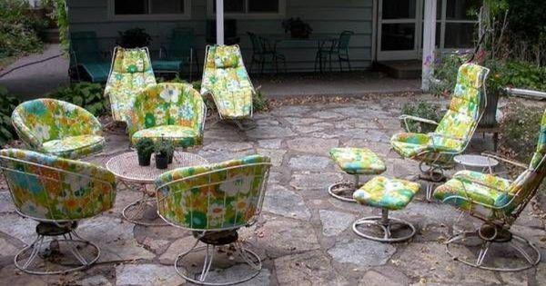 Homecrest Patio Furniture For Inspiring Outdoor Furniture Design Ideas Homec Vintage Patio Furniture Aluminum Patio Furniture Outdoor Cushions Patio Furniture