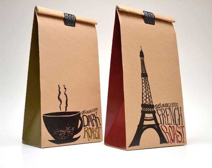 bolsas kraff_café