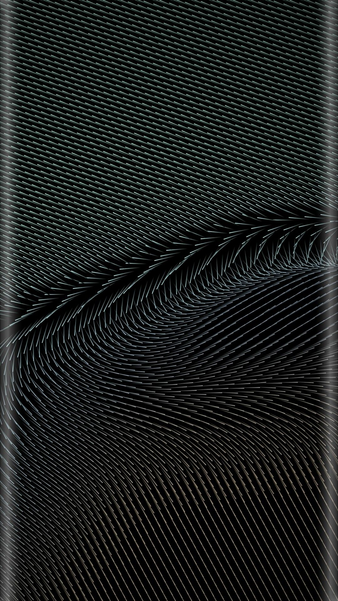 S Edge Wallpaper S Edge Samsung S Wallpaper Iphone Background Wallpaper Apple Wallpaper