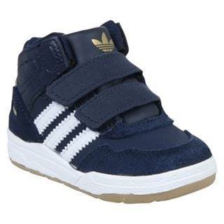 adidas originals trainers usc