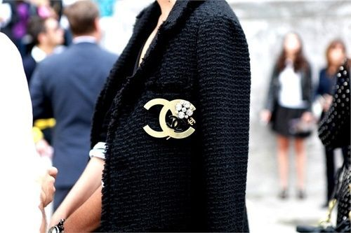 http://s2.favim.com/orig/35/chanel-clothes-coco-chane