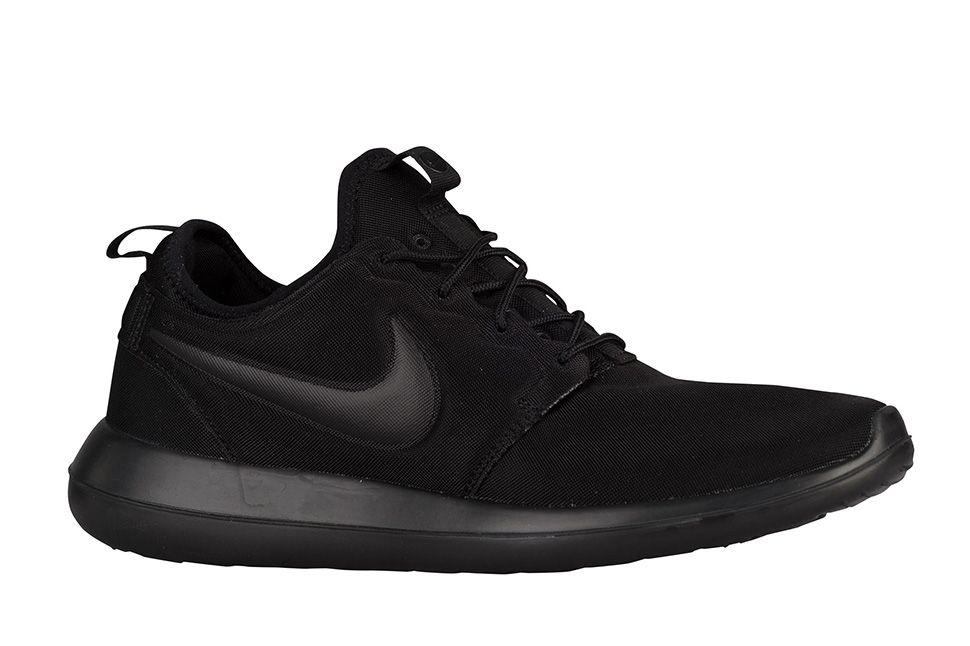 Sneaker magazine, Nike roshe 2, Sock shoes
