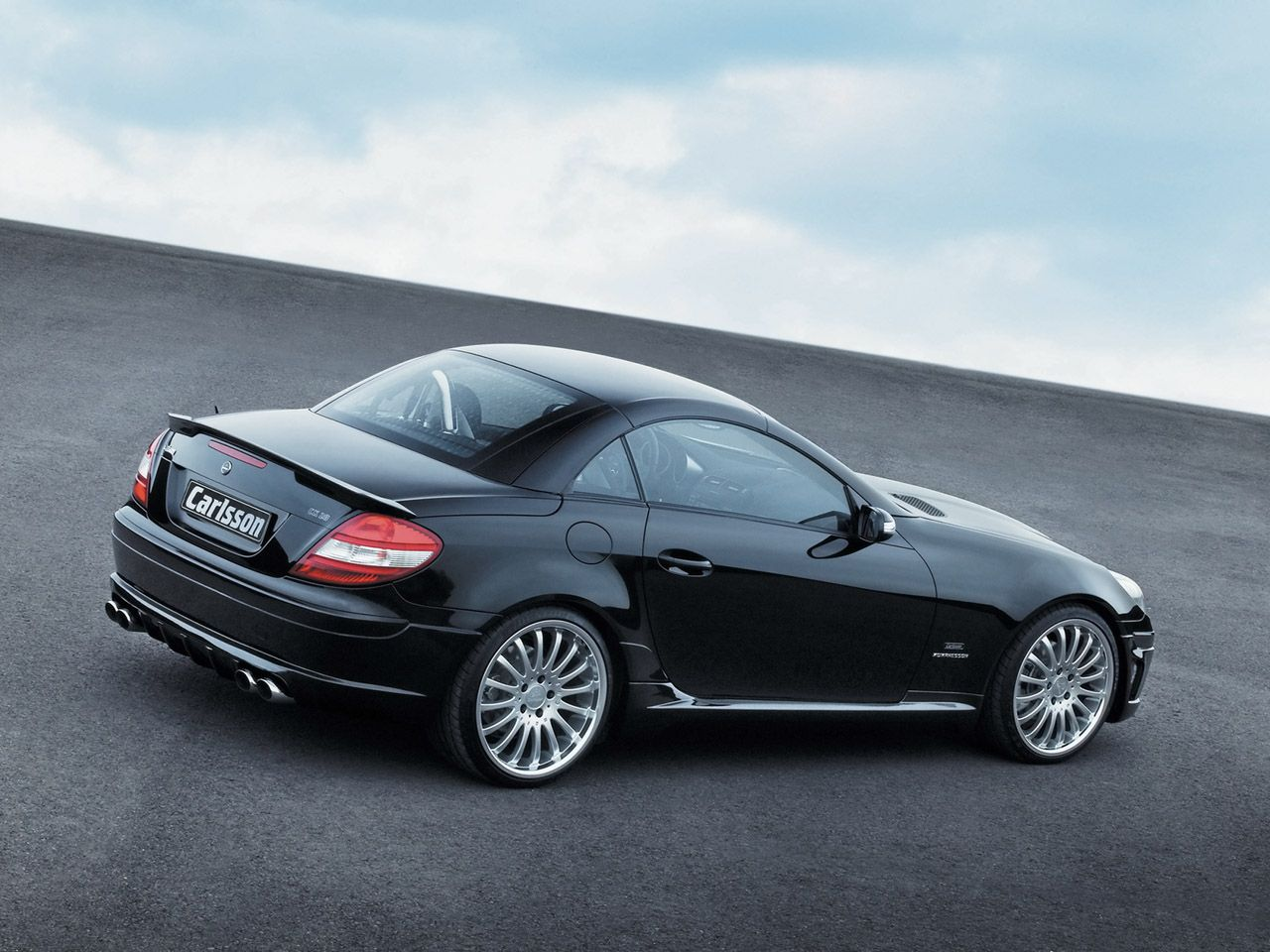 Mercedes benz slk 350 yum vroom vroom pinterest mercedes benz slk 350 mercedes benz slk and mercedes benz