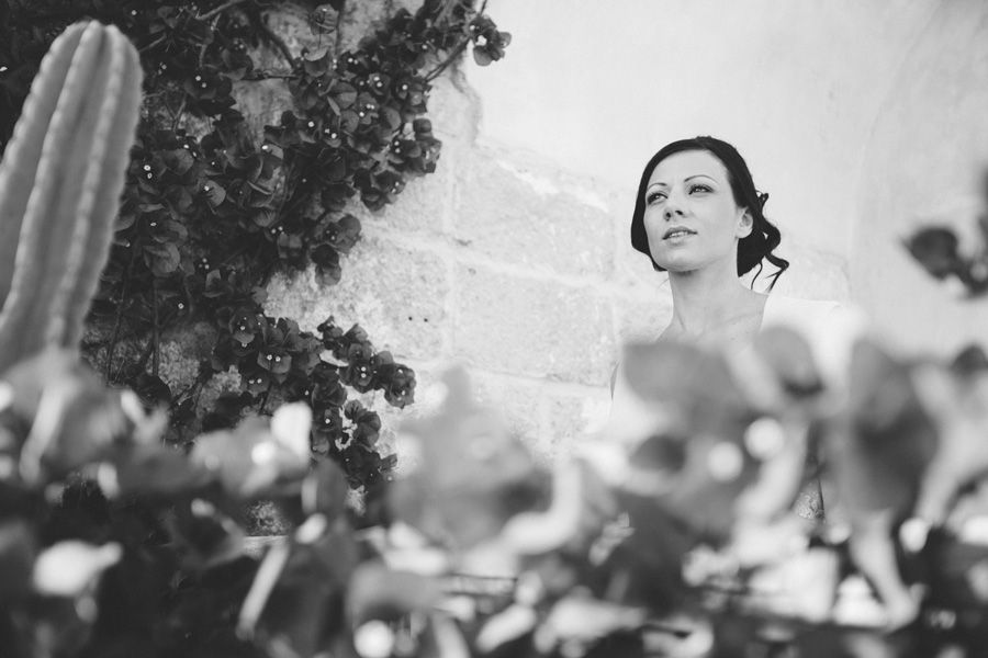 Wedding Destination Photographer: Florence   Europe | | Elena   Giulio Destination Wedding in Puglia | http://www.tastino0.it
