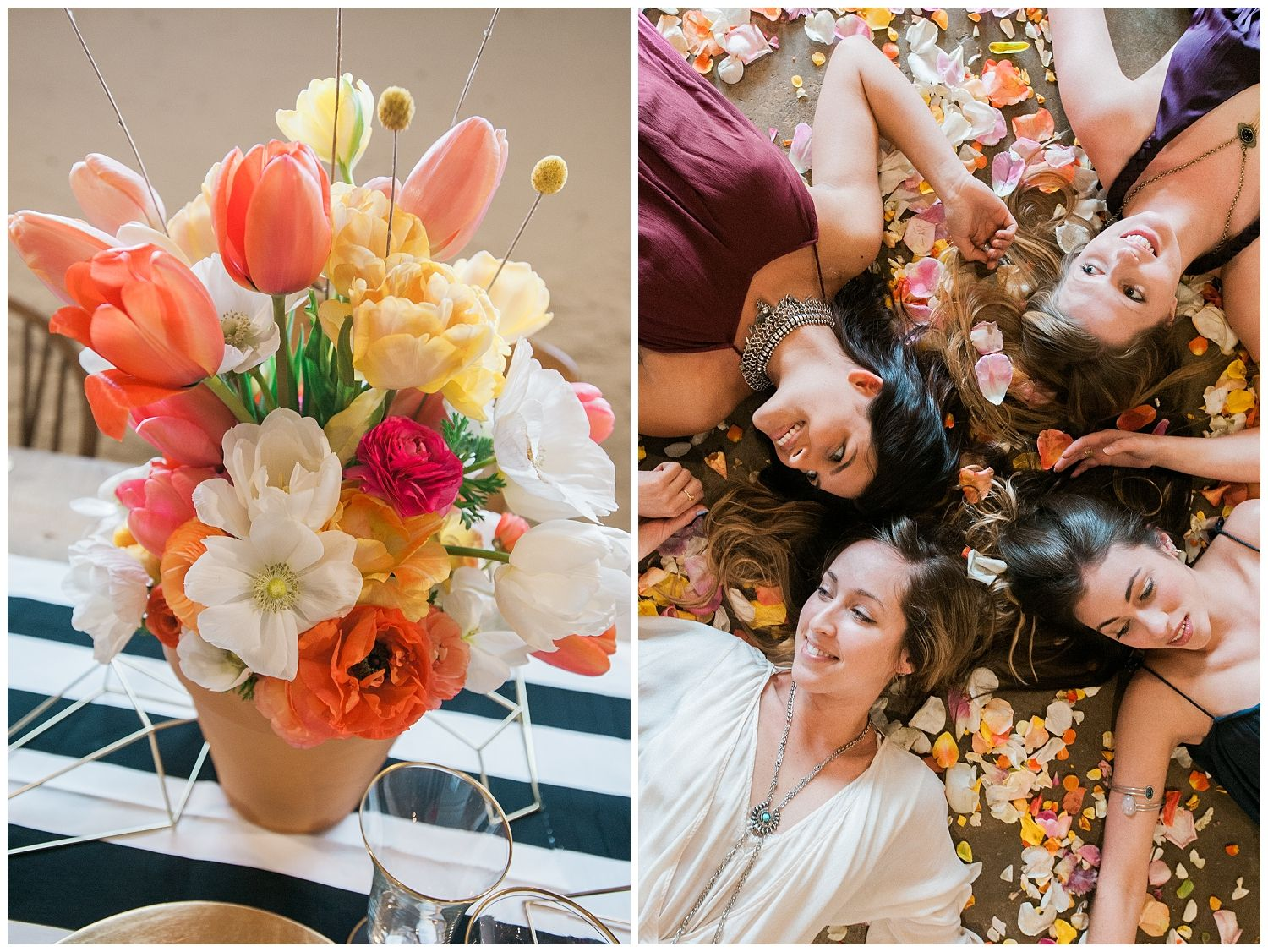 free people wedding guest fashion inspiration at crompton collective