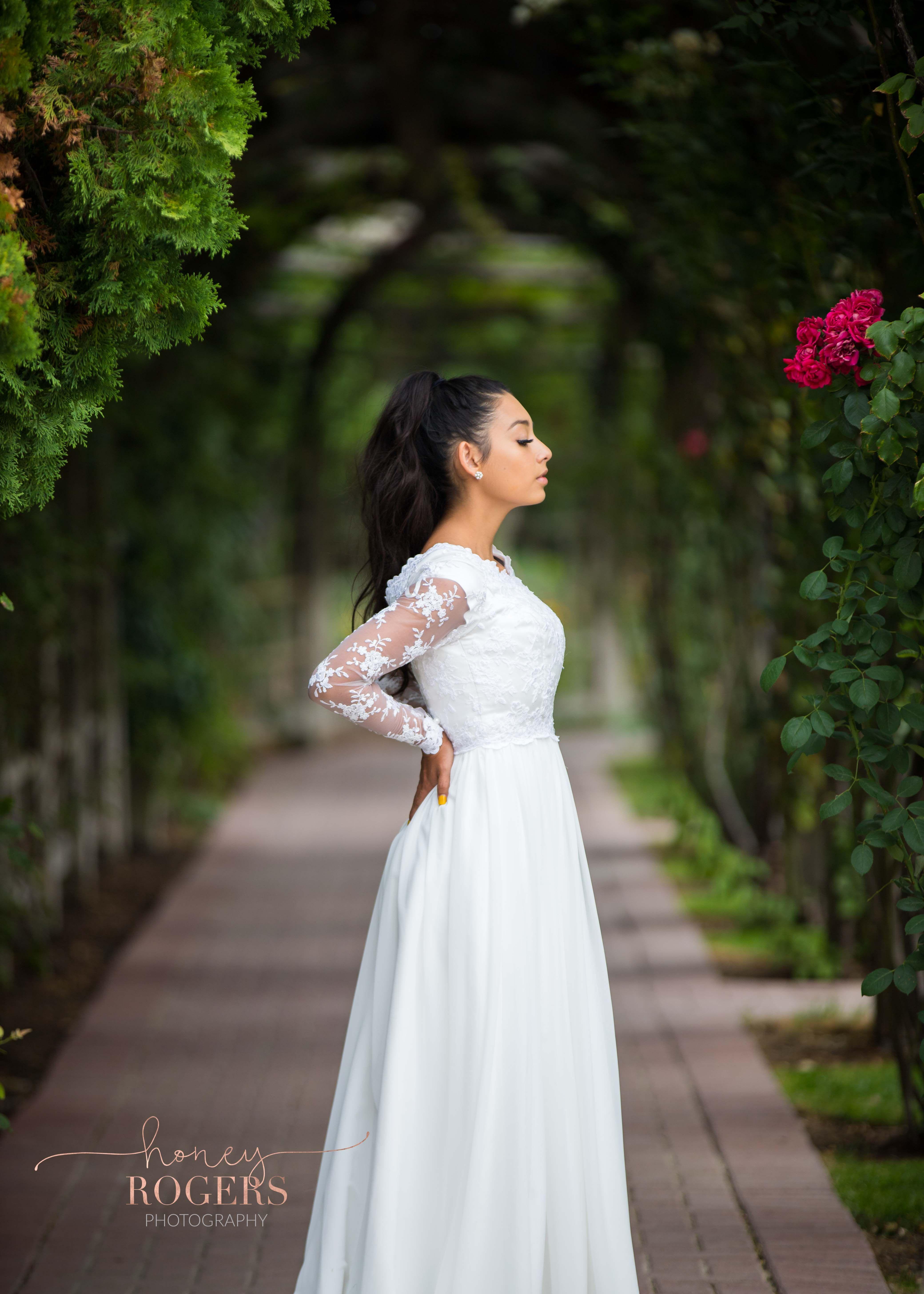 Bridals formals wedding photography temple wedding