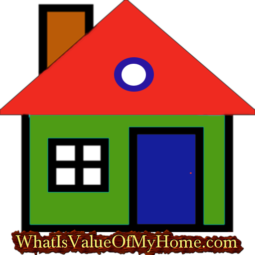 Get Free Online Home Valuation Report Accurate Estimated House