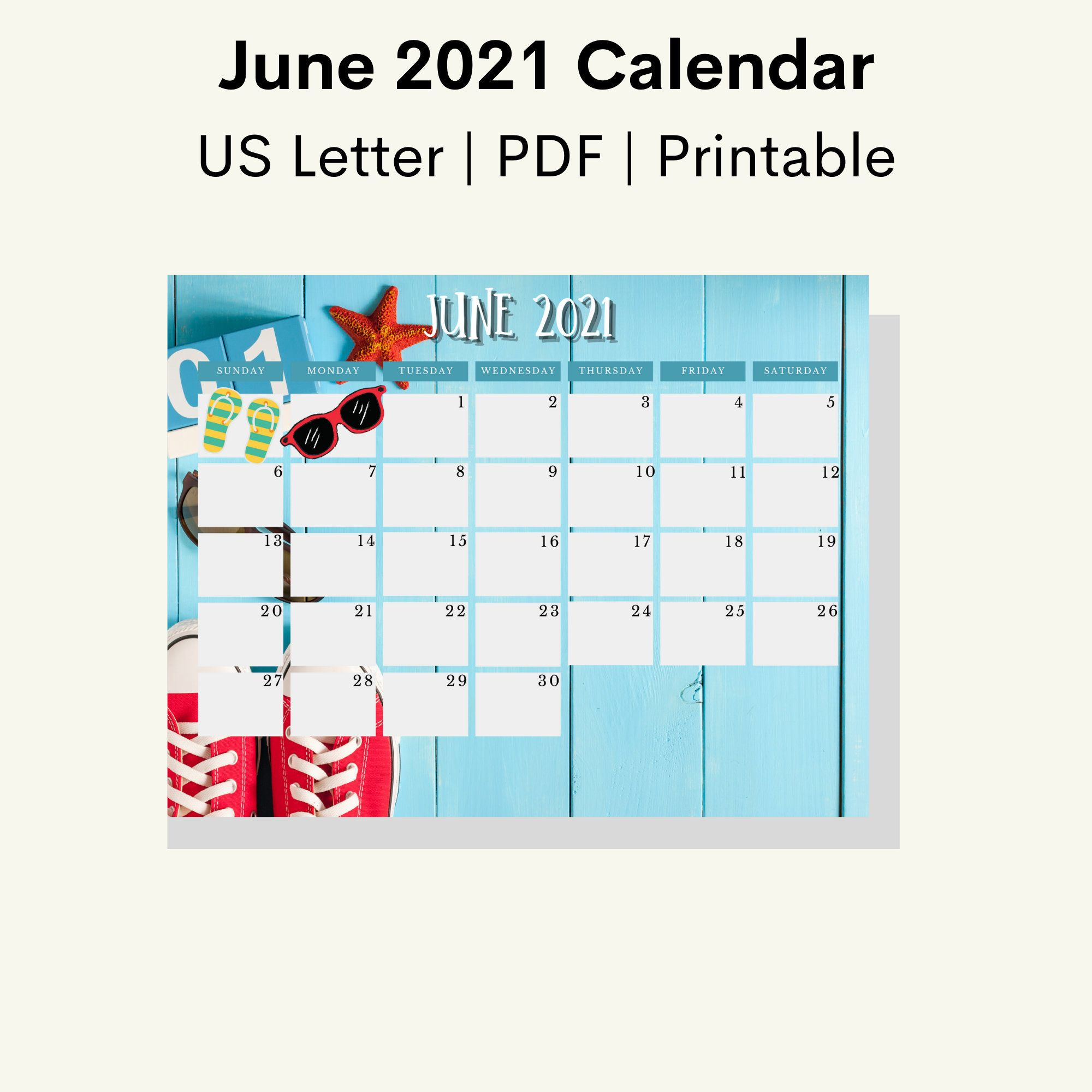 Pictures of Nmsu Academic Calendar 2021-2022