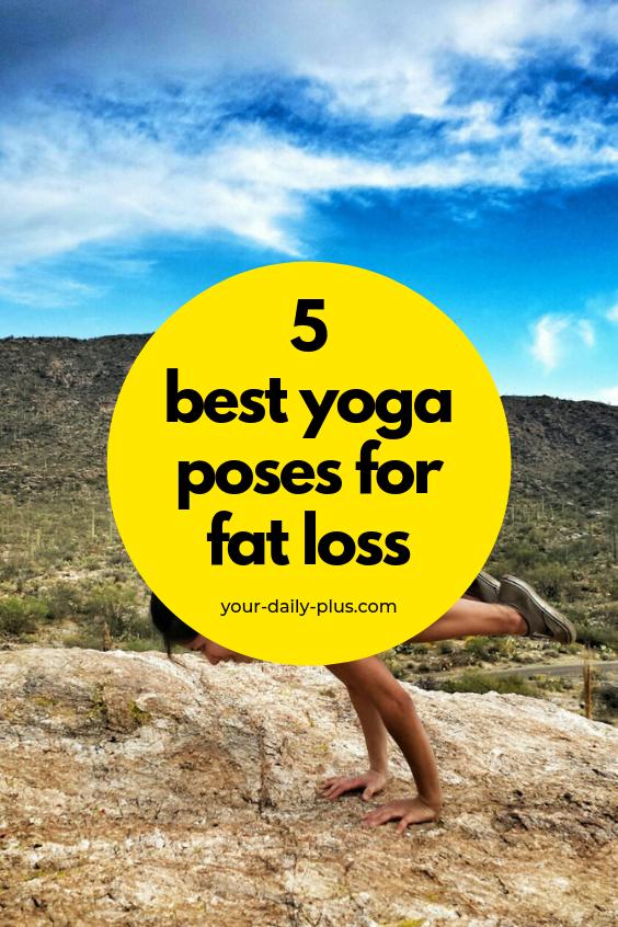 Photo of Wir haben die BESTEN Yoga-Posen zur Gewichtsreduktion zusammengestellt, die Ihnen dabei helfen, …