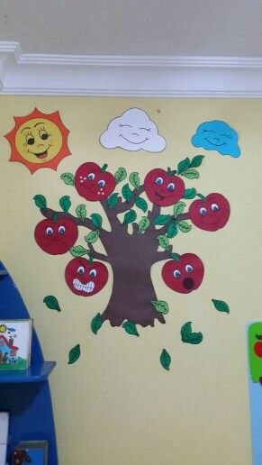 Yaz ve duygular | for children | Pinterest | Craft ...